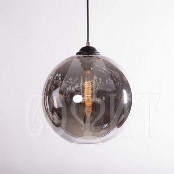 Светильник потолочный Модерн 105/1A