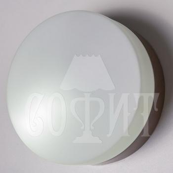 Светильники точечные Настенные 2002 NUT