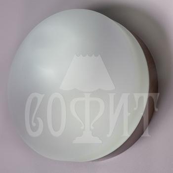 Светильники точечные Настенные 2003 NUT (A)