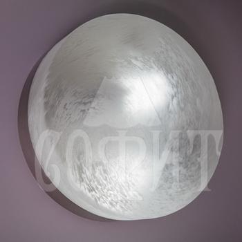 Светильники точечные Настенные 2003 NUT (B)