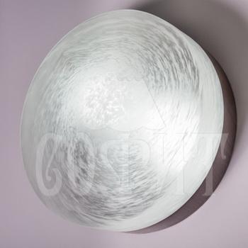 Светильники точечные Настенные 2003 SN (B)