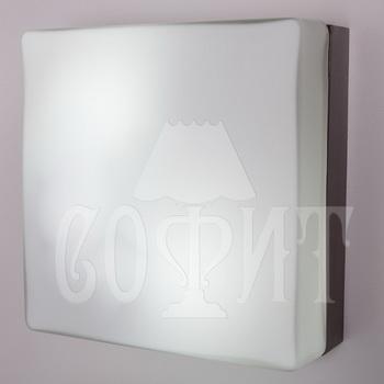 Светильники точечные Настенные 2029L NUT