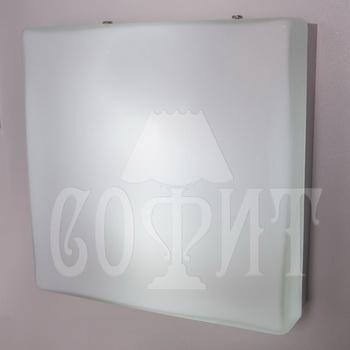 Светильники точечные Настенные 2029L SV