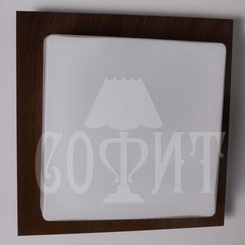Светильники точечные Настенные 3072   NUT
