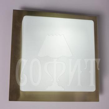 Светильники точечные Настенные 3072   AB