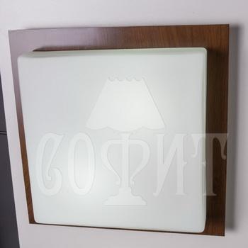 Светильники точечные Настенные 3073  NUT