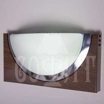 Светильники точечные Настенные 3082F?  RWG