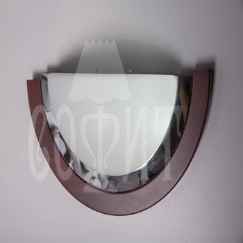Светильники точечные Настенные 3082R?  RWG