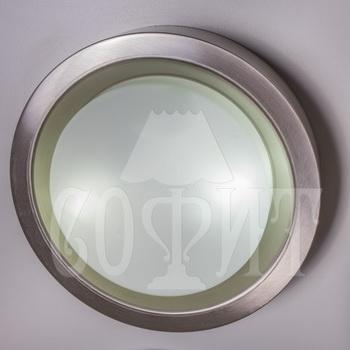 Светильники точечные Настенные 3099M  SV