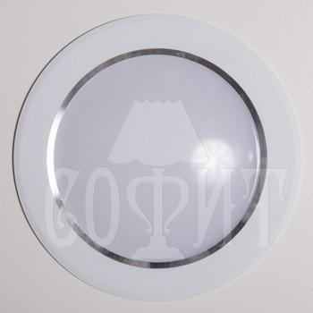 Светильники точечные Встраевамые 401/12W (4000k)