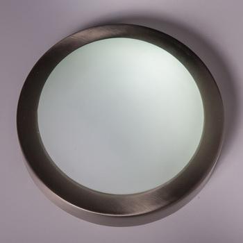 Светильники точечные Настенные 603  SN
