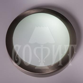 Светильники точечные Настенные 633  SN
