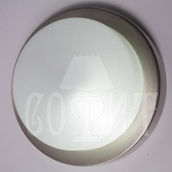 Светильники точечные Настенные 6603  SN