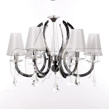 Люстры подвесные Классика 8911-6