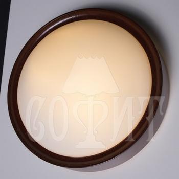 Светильники точечные Настенные 9008M  RWG