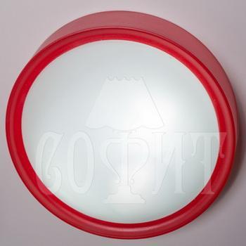 Светильники точечные Настенные 9008M  RGD