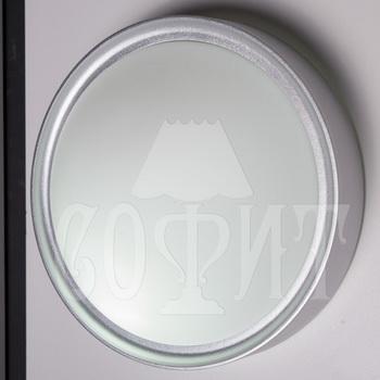 Светильники точечные Настенные 9008M  SV