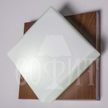 Светильники точечные Настенные 9127 NUT