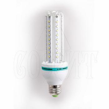 Лампочки Светодиодные лампы LED ENERGY 11 W