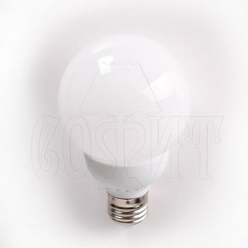 Лампочки Энергосберегающие лампы E27 13W AC 2700