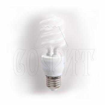 Лампочки Энергосберегающие лампы E27 15w lymencent