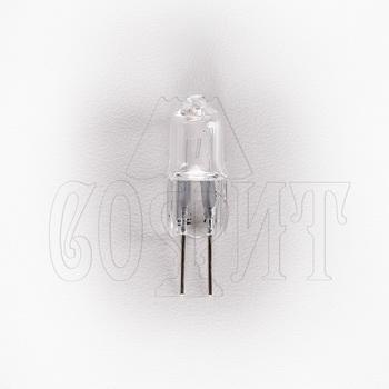 Лампочки Дизайнерские G4 10w galogen