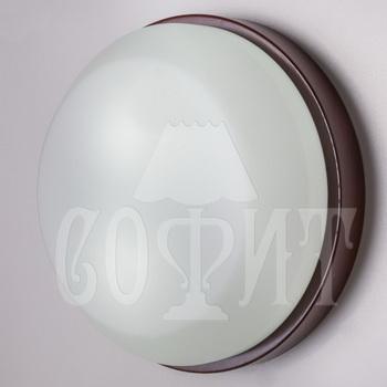 Светильники точечные Настенные B8031  RWG