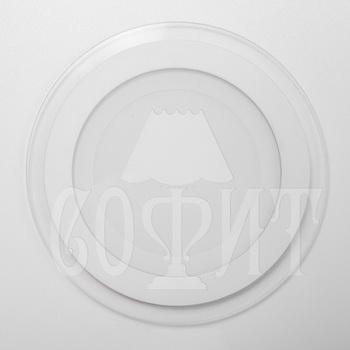 Светильники точечные Встраевамые BR155/12W-G (4000k)