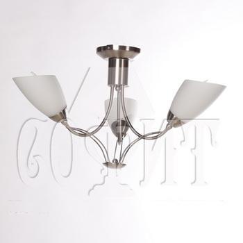 Светильник потолочный Классика D9309-3