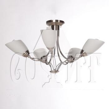 Светильник потолочный Классика D9309-5