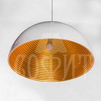 Светильник потолочный Классика DX2126/1+AA?The diameter of 600mm