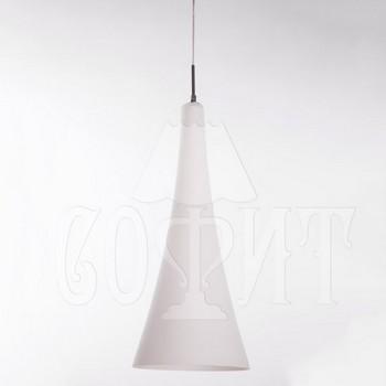 Светильник потолочный Модерн DX2149/1+X254