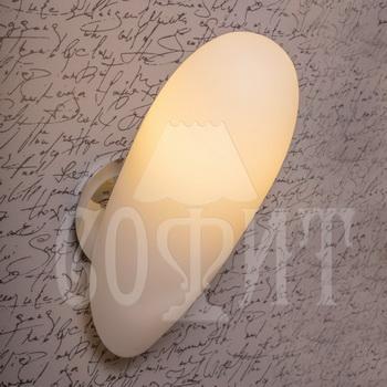 Настенный светильник Классика DX3036/1+X148