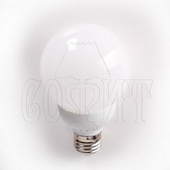 Лампочки Энергосберегающие лампы E27 AC 25W 6400