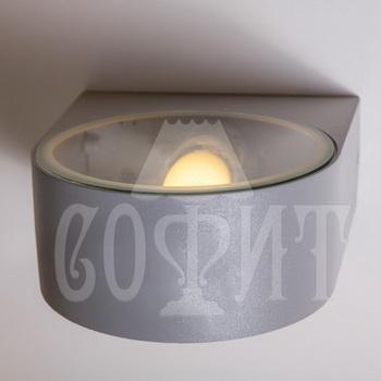Уличное освещение Настенные G0260
