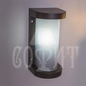 Уличное освещение Настенные G0431S