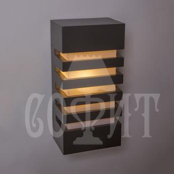 Уличное освещение Настенные G0475
