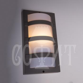 Уличное освещение Настенные G0497