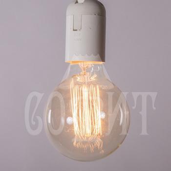 Лампочки Дизайнерские HB-G8019FL