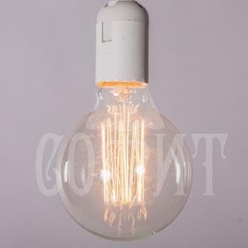 Лампочки Дизайнерские HB-G9519FL
