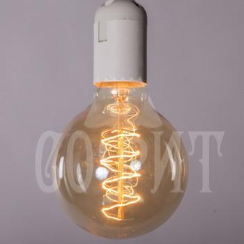 Лампочки Дизайнерские HB-G9532FL