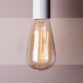 Лампочки Дизайнерские HB-ST6419FL