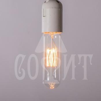 Лампочки Дизайнерские дизайн Т32