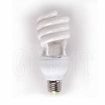 Лампочки Энергосберегающие лампы Kmong 24W E27 6400