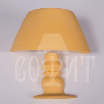 Настенный светильник Модерн KT-B850-2