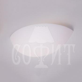 Настенный светильник Модерн KT-B860-0