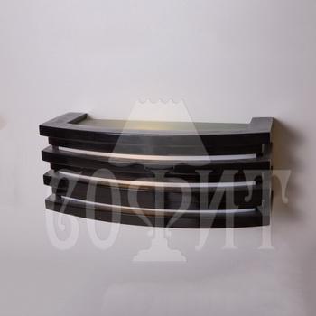 Настенный светильник Модерн KT-B810-6
