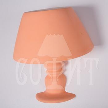 Настенный светильник Модерн KT-B850-1
