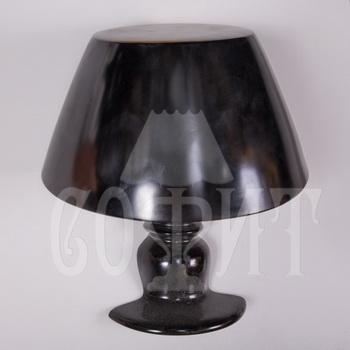 Настенный светильник Модерн KT-B850-6