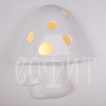 Настенный светильник Модерн KT-B855